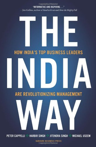 the-india-way-how-indias-top-business-leaders-are-revolutionizing-management