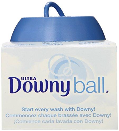 downy-ball-fabric-softener-dispenser-pack-of-3