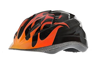 RSP Rouge Boys Helmet by RSP