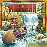 Family Board Games Niagara