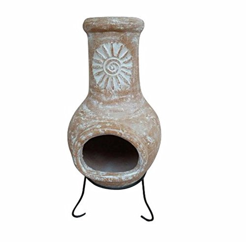 charles-bentley-natural-clay-chiminea-mexican-chiminea