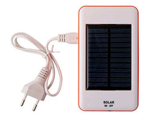 Bazaar-Pirates-Instant-Solar-Emergency-Light