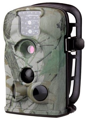 Acorn 5210 Pro IR Wildlife Trail Infrared Camera