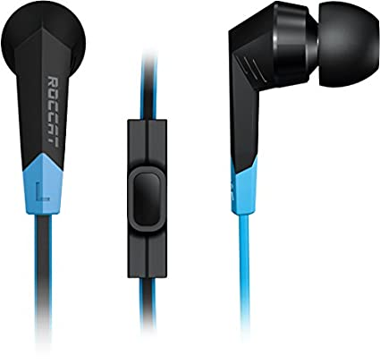 Roccat-ROC-14-100-Headset