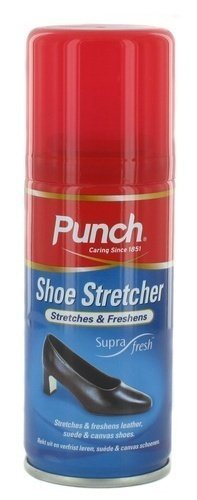 punch-stretch-leather-care-spray-for-stretching-pinching-shoes-trainers-boots