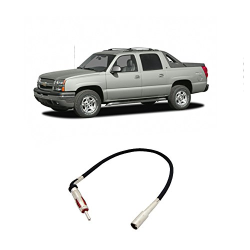 chevy-avalanche-2002-2006-factory-stereo-to-aftermarket-radio-antenna-adapter
