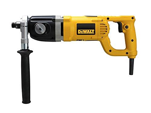 Dewalt ZDW-D21580KL - Hammer Drill (formato: 1 / 2in)