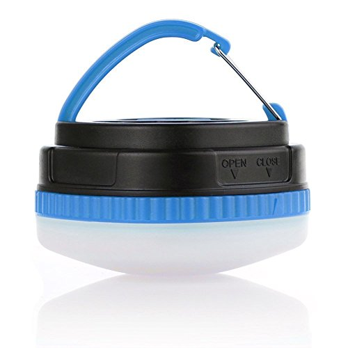 AuKvi-Ultra-Bright-LED-Camping-lanternMini-Tent-Light-Emergency-Lantern-Perfect-for-Backpacking-Tents-Auto-Hiking-Camping-Hurricanes-Outages