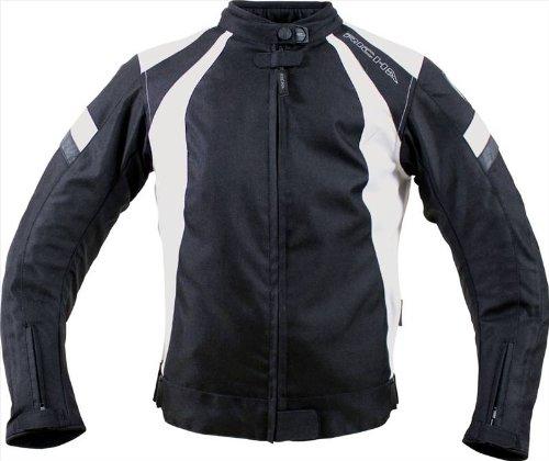 richa orca ladies ds sport automobile vestes. Black Bedroom Furniture Sets. Home Design Ideas