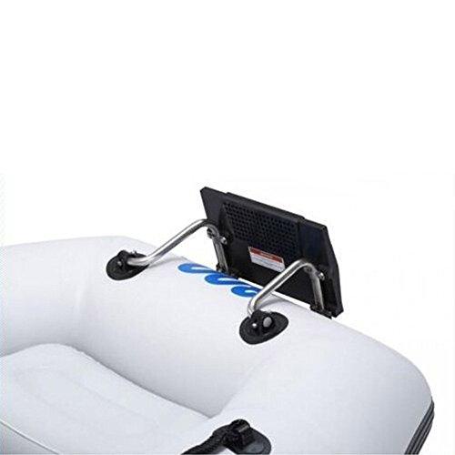 fishman schlauchboot preisvergleiche erfahrungsberichte. Black Bedroom Furniture Sets. Home Design Ideas