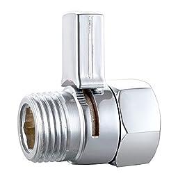 sr sun rise square manual bathroom single function shower mixer valve control. Black Bedroom Furniture Sets. Home Design Ideas