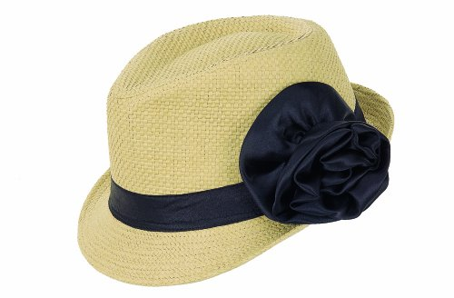 peter-grimm-womens-tokyo-fedora-natural-one-size