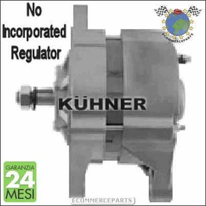 x3m-alternador-kuhner-fso-125p-gasolina-1992-1967