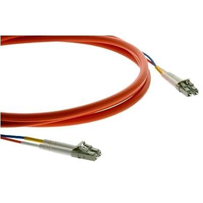 Kramer Electronics - C-2LC/2LC-164