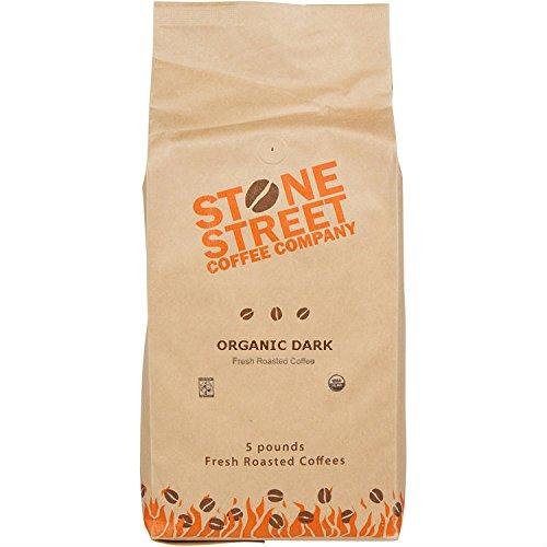 dark-roast-organic-whole-bean-coffee-5-lb-bulk-bag-fair-trade-rain-forest-rfa-certified-full-body-ch