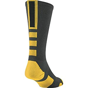 Buy Baseline 2.0 Athletic Crew Socks (20 Colors) by TCK Sports