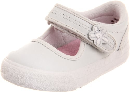 Canvas Toddler Shoes front-760228