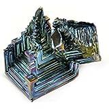 Bismuth Crystal Specimen (Small)