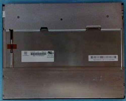 Auo 15 Inch Lcd Panel For Industrial Application G150X1-L01 With 90Days Warranty