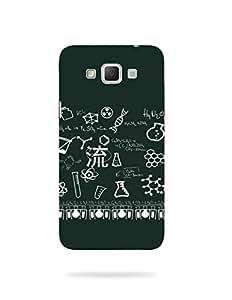 alDivo Premium Quality Printed Mobile Back Cover For Samsung Galaxy Grand Max / Samsung Galaxy Grand Max Back Case Cover (KT502)