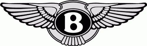 bentley-de-haute-qualite-pare-chocs-automobiles-autocollant-15-x-8-cm