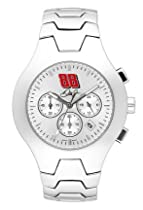 Dale Jr #88 Hall Of Fame Watch
