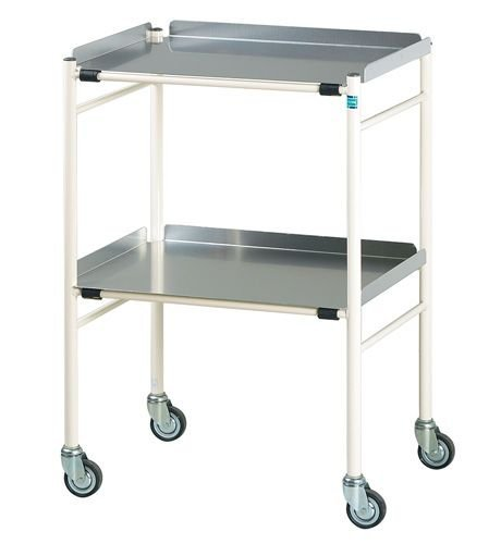 doherty-halifax-surgical-trolleys-size-large