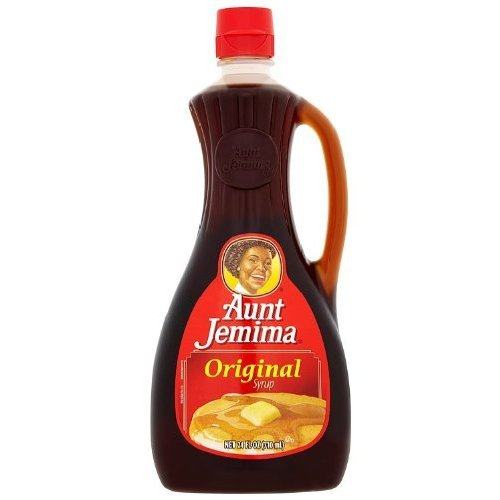 aunt-jemima-original-syrup-710g-24oz-plastic-bottle-x3