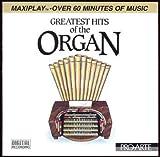 echange, troc Carlo Curley, Philip Brunelle - Greatest Hits of the Organ