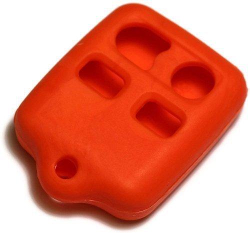 dantegts-portachiavi-cover-in-silicone-arancione-per-smart-remote-marsupio-protezione-catena-portach