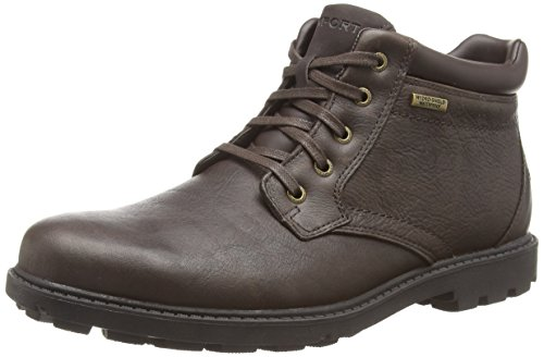 rockport-rugged-bucks-waterproof-men-desert-boots-brown-dark-brown-85-uk-42-1-2-eu