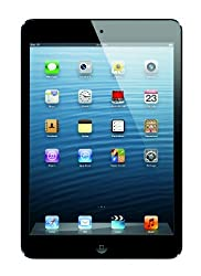 Apple Ipad Mini (64Gb, Wifi), Black-Slate