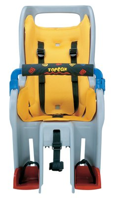 Cheapest Prices! TopeakBabySitterIIBabySeatw/Rack