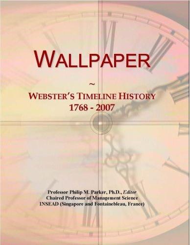 timelines of history. Timeline History,