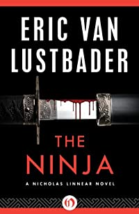 The Ninja by Eric Van Lustbader ebook deal