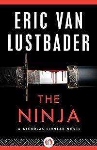 The Ninja by Eric Van Lustbader ebook deal