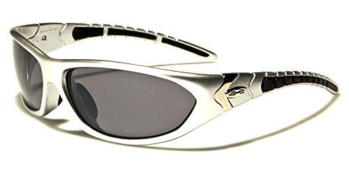 x-loop-solo-sonnenbrillen-sport-radfahren-skifahren-laufen-autofahren-uv400-uva-uvb