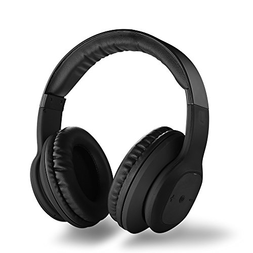 wireless-bluetooth-over-ear-headphone-with-noise-cancelling-and-high-bass-sound-black