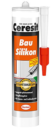ceresit-bau-silikon-farbton-300-ml-transparent-cp3tr