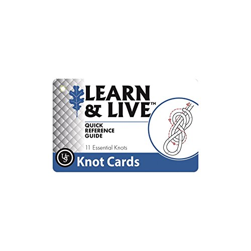 Ultimate-Survival-Technologies-Learn-Live-Cards-Knot-Cards