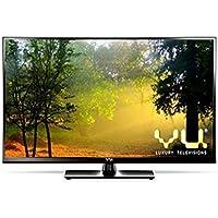 Vu 40K16 102 cm (40) Iconium Ultra HD 4K Smart LED TV (4 x HDMI, 3 x USB)