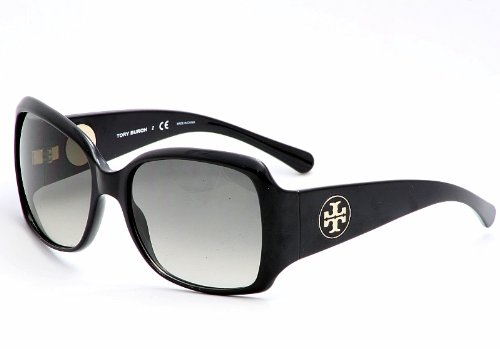 Tory Burch Tory Burch 0TY9010 Black 501/11