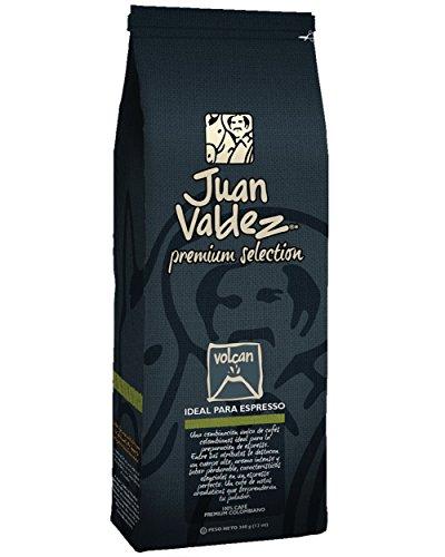 juan-valdez-volcan-premium-grano-cafe-de-colombia-500g
