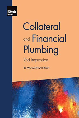 collateral-and-financial-plumbing-2nd-impression