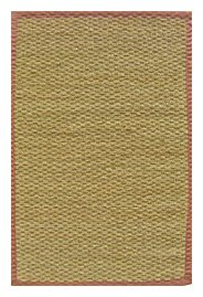 Seagrass Rug