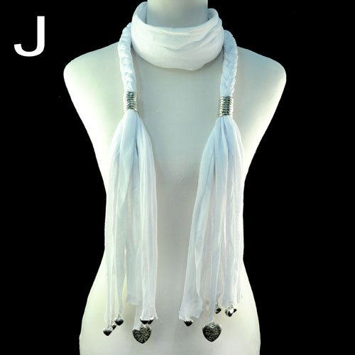 Sensational Handmade Knitted Gifts for Women