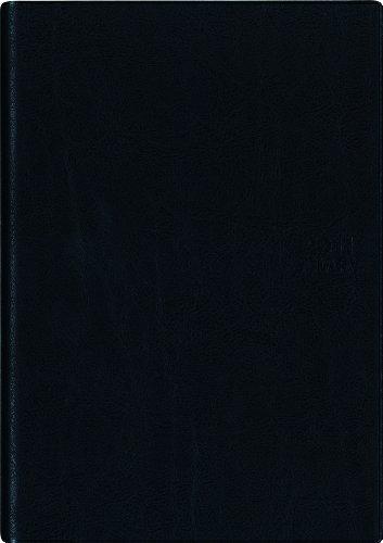 2011年版 生産性手帳 No.500 B5ダイアリー(月間&バーチカル週間) 黒