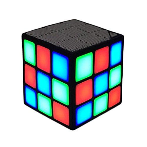 nueva-wayzon-magic-rubik-cube-portable-led-rgb-luz-graves-profundos-modo-bluetooth-30-altavoz-inalam
