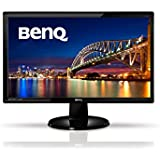 BenQ GW2255 21.5-inch VA panel LED-lit Monitor