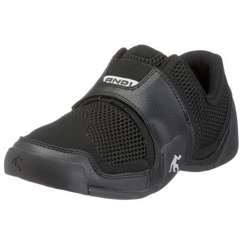 slip on basketball shoes 28 images vans classic slip